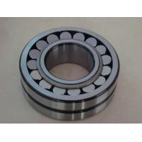 Quality Chrome Steel Cylindrical Roller Thrust Bearings For Electrical With High Performance for sale