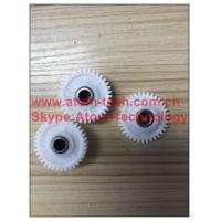Buy cheap 445-0645767 ATM Machine Parts NCR  atm parts NCR Gear-Clutch 36T,Wheel Gears 36Tooth Clutch 445-0645767 4450645767 from wholesalers