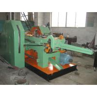 Buy High Productivity Horizontal Cold Heading Machine Punch Rivets , ISO9001 Approved at wholesale prices