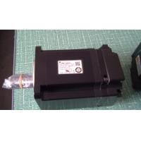 China yaskawa servo motor SGMJV-08AAA61 750W on sale
