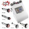 Buy cheap Cavitation & vacuum & RF from wholesalers
