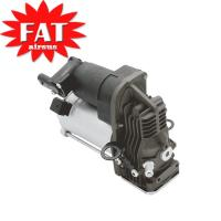 Buy cheap AMK Air pump A1643201204 A1643201004 For AMG Mercedes ML-Class GL Class Suspension from wholesalers