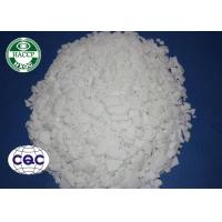 Buy 85-43-8 Tetrahydrophthalic Anhydride , Sulfide Regulator Pharmaceutical at wholesale prices
