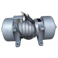 Quality ZF Series External Portable Electric Concrete Vibrator 120 / 110mm Installation Size for sale