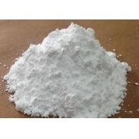 Quality Silicon Dioxide Material Hydrated Amorphous Silica For Generally Paints And Coatings for sale