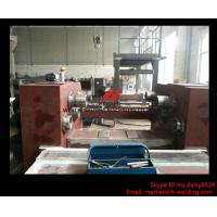 Buy Automatic H Beam Assembling Welding Straightening Line for H Beam Making at wholesale prices