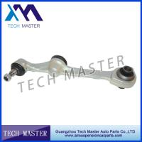 Quality Mercedes W221 S350 S500 Front Lower Control Arm for Suspension Parts OEM 2213308107 for sale