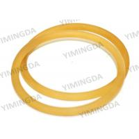 Buy 3 * 132 Round Belt use for Textile auto Cutter Machine Parts at wholesale prices
