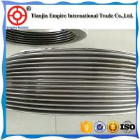 Buy cheap Stainless steel and Aluminum wire Flexible braided Metal Hose cheap wholesale from wholesalers