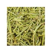 Quality Ephedra intermedia Schrenk et C.A.Mey Mahuang new products raw material for sale with good price for sale