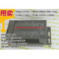 Buy ABB   M97 ~M2000 TPU-3HNE00313-1 at wholesale prices