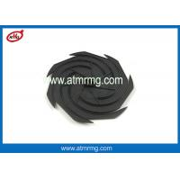 Quality NMD ATM Parts DelaRue Glory NMD100 NMD200 NS Stacker Wheel A007365 A001578 for sale