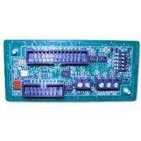 Quality Professional Electronics OEM PCB for sale