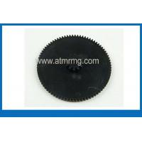 Quality New Original Atm Machine Components NMD/DeLaRue Talaris FR101 Gear A001619 for sale