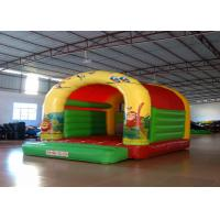 Quality Space Bouncer For Sale Quality Space Bouncer Of