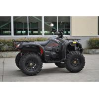 Buy Origianl EPA CE approved 500cc ATV 4WD All terrain vehicle Hunting vehicle Quade at wholesale prices