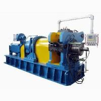 Quality Copper Continuous Extruding Machine (FCE-300) for sale
