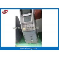 Buy High Safety Used Hyosung 8000T ATM Machine , ATM Cash Machine For Payment Terminal at wholesale prices