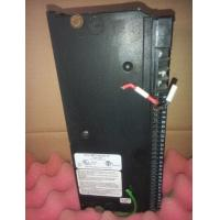 Quality ABB 6231BP10820C-K for sale
