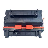 Quality For HP 81X CF281X 281X Black Toner Cartridge Use For LaserJet M605 M606 MFP M630 for sale
