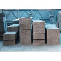 Quality Competitive Strength Fine Grain High Density Graphite Blocks for Sale for sale