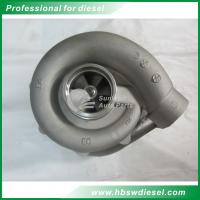 Quality TA5103 14201-96607 turbocharger for Nissan for sale