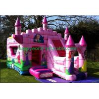 Quality inflatable bouncer slide,frozen bounce castle ,frozen bouncy castle ,frozen jumping castle for sale