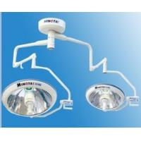 Quality Medical Dental Surgical Operating Lights For Emergency Theatre for sale