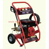 Quality Walmart High Pressure Washer with Lower Price and Portable Car Washer for sale