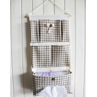 Quality New Hanging Wall Storage Organiser for sale