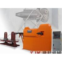 Quality Wire stirrup bending machine for sale