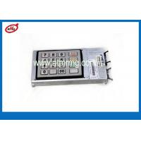 Quality NCR 58xx EPP Steel Key Tip Keyboard For ATM Machine 445-0662733 445-0661000 for sale