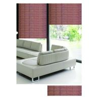 Verman Blinds fabric