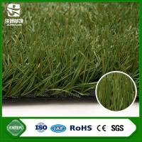 Quality Sports artificial grass for soccer football playground flooring for sale