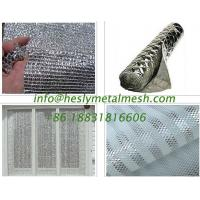 Quality SUN05 Plastic Thermal Screen for sale