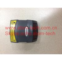Quality ATM parts Wincor parts Barcodereader Barcode Scanner Reader MS-954 1750111110 (01750111110 for sale
