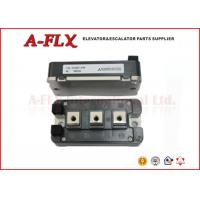 Quality CM150DY-24NF Power Module 150A for Mitsubishi Elevator Spare Parts for sale