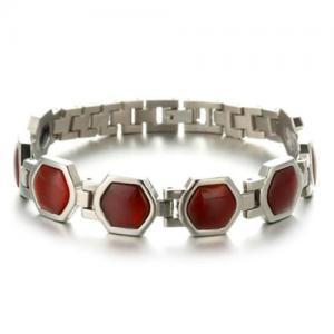 Quality Magnetic Titanium Bracelet for sale