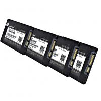 FCC 2.5 Inch SATA SSD 6GB / S 8GB MLC S1 For Machine SMI2246EN Control