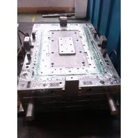 Buy High Speed Metal Injection Moulding Precision CNC Machining Services at wholesale prices