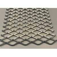 Quality road guardrail for sale