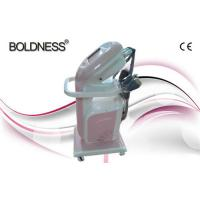 Quality Protable Skin Rejuvenation And Body Vacuum Suction Machine , Body Sculpting Machine for sale