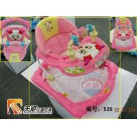 Buy Baby Walker at wholesale prices