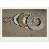 Quality Weave / Welded Wire Mesh Filter Disc With Sintered Wire Mesh For Oil Filter for sale