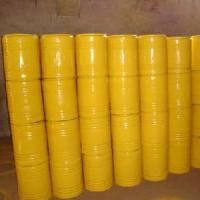 Quality Sodium Formaldehyde Sulfoxylate for sale