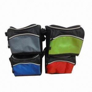 Quality Picnic Cooler Bags, Measures 23x16x20cm for sale
