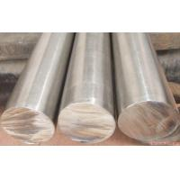 Quality Round Solid Steel Bar Stainless Steel Size 6 - 450mm Length 5 - 5.8 Meters for sale