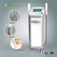 Buy cheap Professional high quality best quality hair removal machines home use from wholesalers