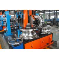 Quality Automatic Tube Welding Machine for sale