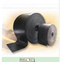 Buy cheap Rubber Belt from wholesalers